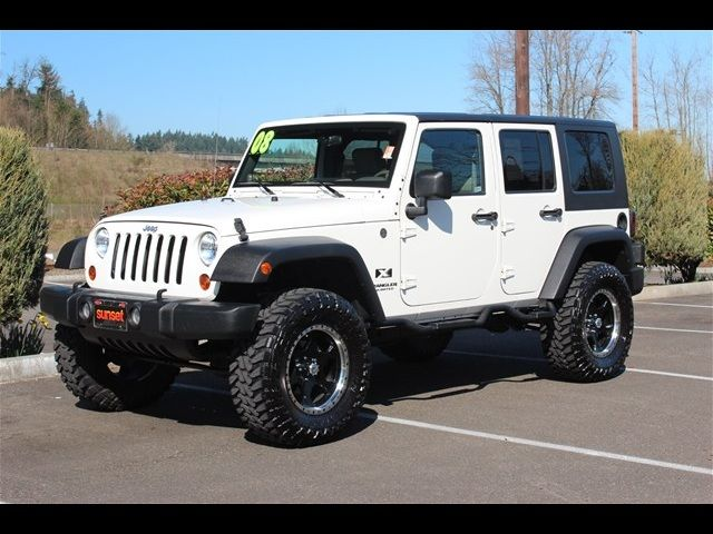 17 best ideas about white jeep wrangler on pinterest. Black Bedroom Furniture Sets. Home Design Ideas