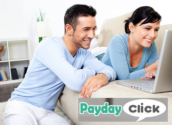 Helpful Tips Regarding Picking And Managing Same Day Payday Loans Responsibly- https://paydayclick.tumblr.com/post/161729442475/helpful-tips-regarding-picking-and-managing-same