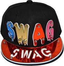 Image result for hip hop caps swag