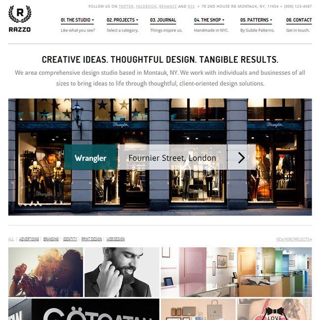 45 best best ecommerce wordpress themes images on pinterest best razzo wordpress theme for ecommerce websites best ecommerce wordpress themes pronofoot35fo Images