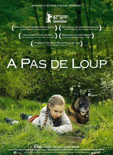 Education Joyeuse*: A pas de loup (film)