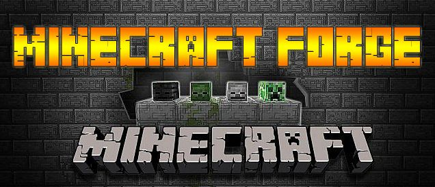 Minecraft Forge [API] for Minecraft 1.7.2, 1.6.4 and 1.5.2 is an open-source tool or a modification layer which provides modding capabilities to developers and players. It allows them to remove and sometimes minimize the incompatibilities between Minecraft mods. For instance; players can install multiple mods of similar functionality without any glitches or errors. On the other hand developers can hook their mods rightly without worrying about conflicts with other mods.