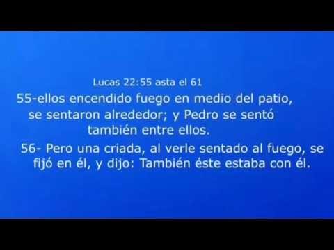 Apostol Iván Tejada: segundo tema Dios no llama al ministerio a personas...