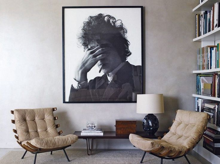 If you are an art lover or you want to energize your interior you might need some inspiration on what pieces to choose and how to implement them in your home décor. | www.bocadolobo.com | #homedecor #wallart