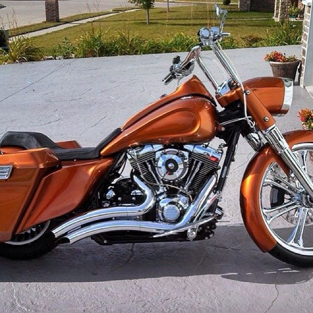 1000+ Ideas About Choppers For Sale On Pinterest