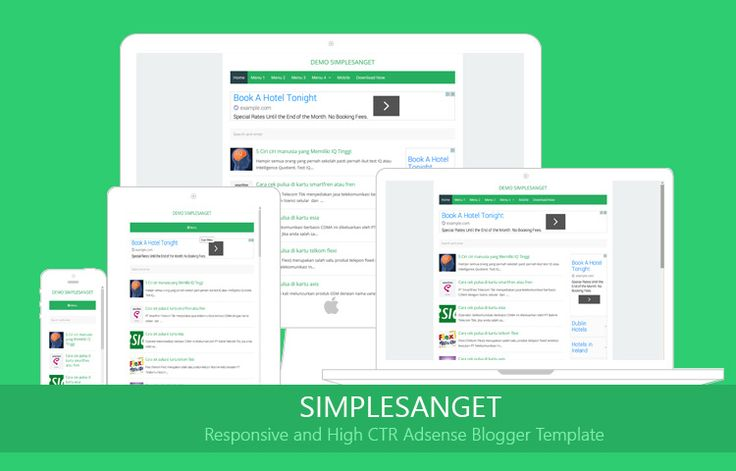 Modernshop Responsive Blogger Template In 2020 Responsive Blogger Template Blogger Templates Templates