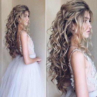 Die besten Frisuren-Video-Tutorials von Ulyana Aster. Erfahren Sie Schritt für Schritt, wie Sie …   – wedding