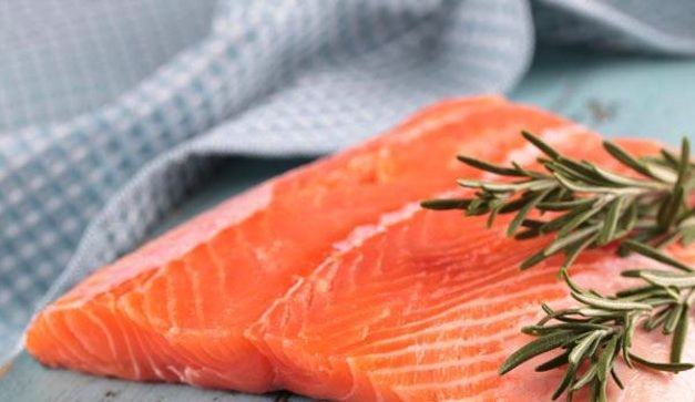 Which Is Healthier: Wild Salmon Or Farmed Salmon? The pink fish that belongs in your dish   prevention.com