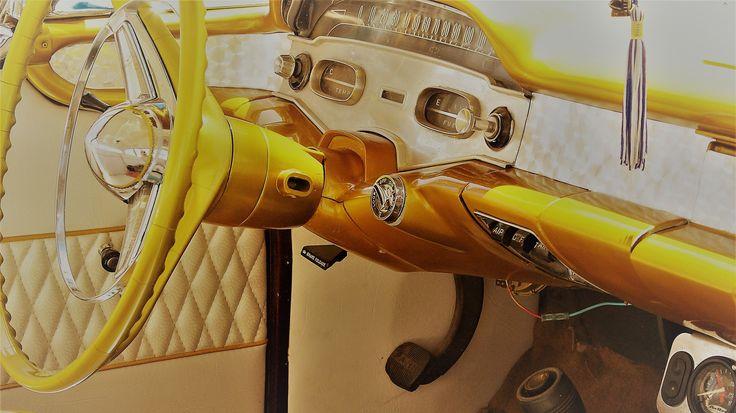 20 beste idee n over geel interieur op pinterest for Auto interieur reinigen rotterdam