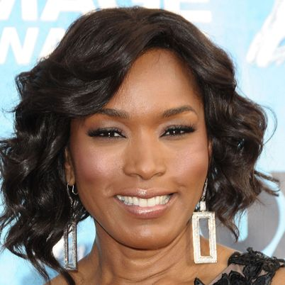 Google Image Result for http://www.biography.com/imported/images/Biography/Images/Profiles/B/Angela-Bassett-9542651-1-402.jpg