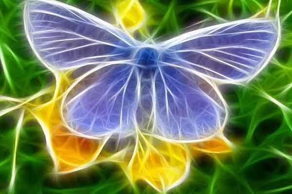 Hay una sensación de mente y estrategias que habitualmente es experimentada por todos en alguna ocasión: el vacío existencial o interior. Hay sensaciones...