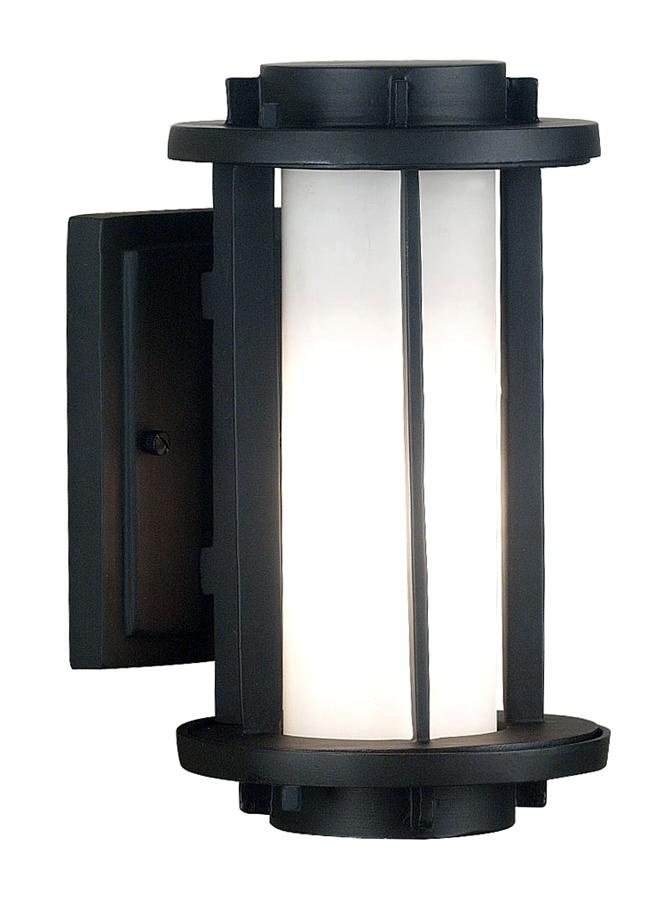 Wall Mounted Deck Lights : 36 best images about Deck Lighting on Pinterest Wall mount, Gull and Outdoor wall lantern