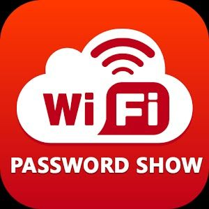 Wifi Password Show - Wifi Password Recovery by Free Games - Free Apps Price: Free November 9 2017 at 02:24PM via AppZapp http://ift.tt/2hVpE95  New game in Google play