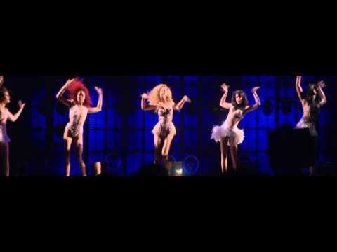 Beyoncé Live  In  Atlantic City  ( full concert )