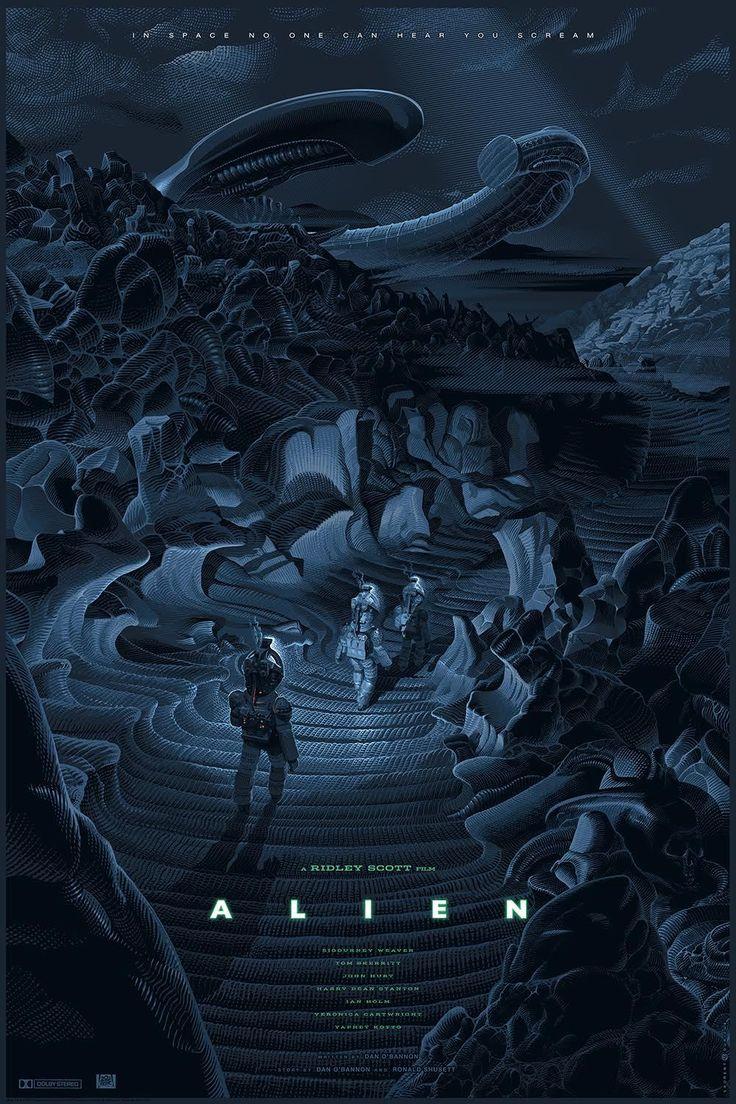 198 best art gallery alien predator images on pinterest