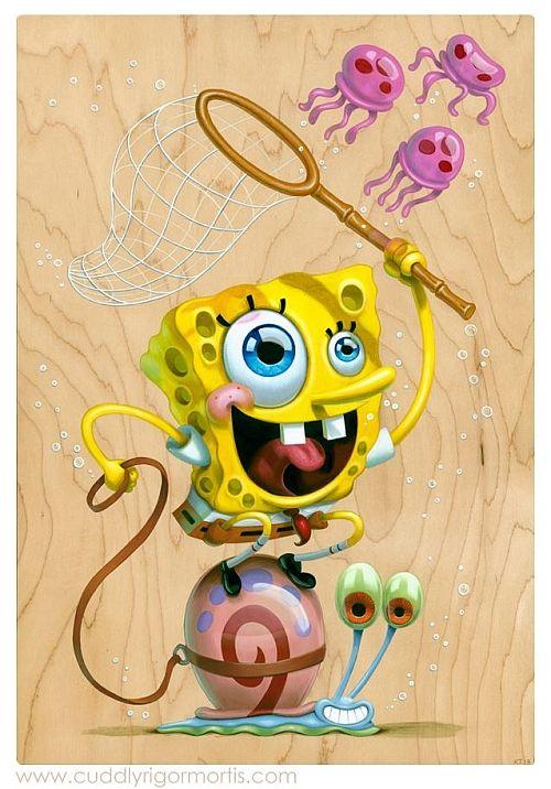 53 Best Images About Spongebob On Pinterest Patrick O