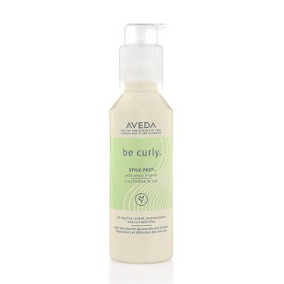 Aveda Be Curly™ Style Prep 100ml