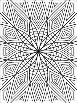 434 best COLORING PAGES images on Pinterest | Coloring books ...