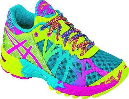 Best Running Shoes for Plantar Fasciitis – Why You Need One