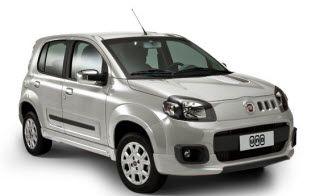 http://tecnoautos.com/wp-content/uploads/2013/06/Fiat-Uno-Vivace-Pack-Young-2013.jpg  Nuevo Fiat Uno Vivace Pack Young 2013 - http://tecnoautos.com/automoviles/fiat/nuevo-fiat-uno-vivace-pack-young-2013/