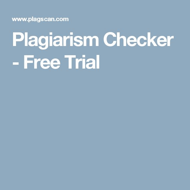 the best plagiarism checker ideas check  plagscan is a plagiarism checker that compares billions of documents in order to duplicated text in assignments papers websites and more
