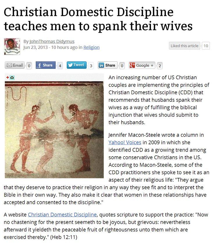 Humor Whatever japanese men spank their wives