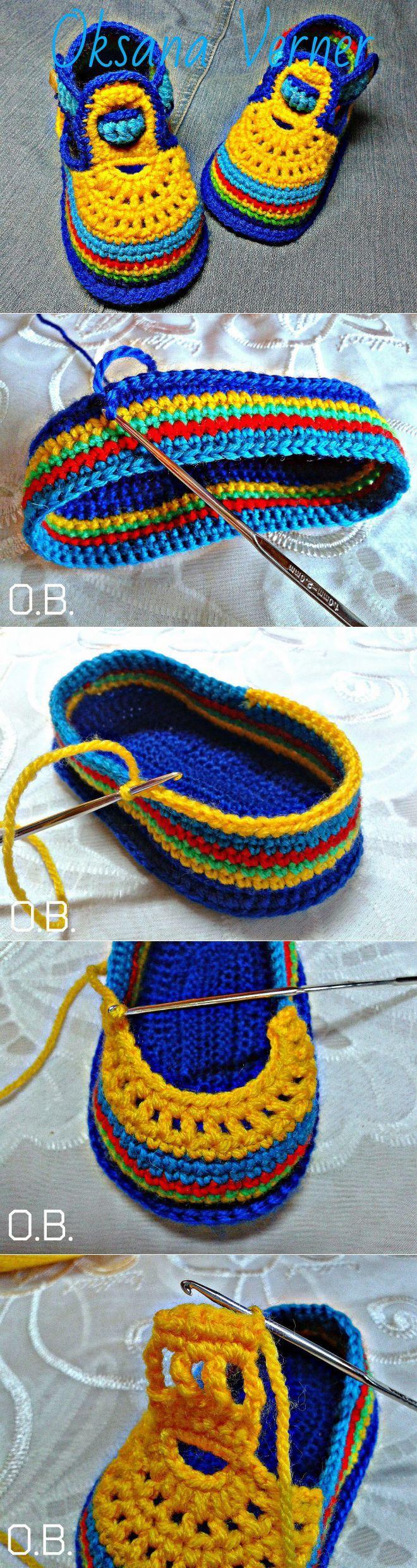 1025 Best Crochet Bebs Images On Pinterest Baby Chrochet Tm Diagram Ideas And Tips Juxtapost