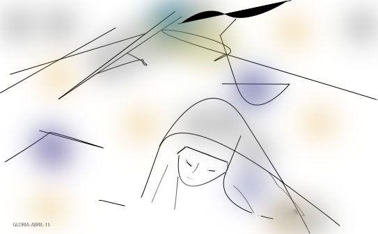 Los sueños de Sor Imelda (primavera 2015)