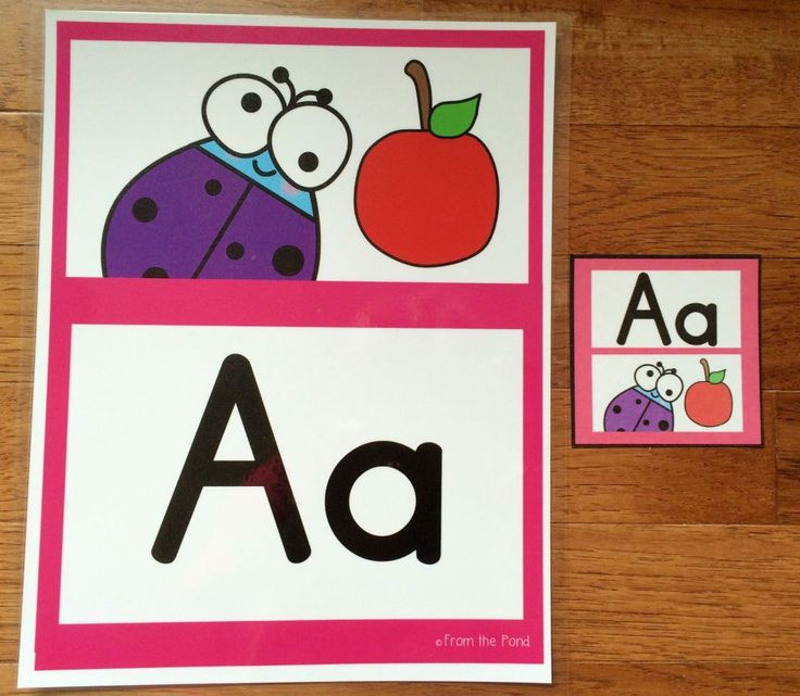 Tips for Printing Classroom Decor at an Office Supply Store  from polkadotlessonplans.blogspot.com