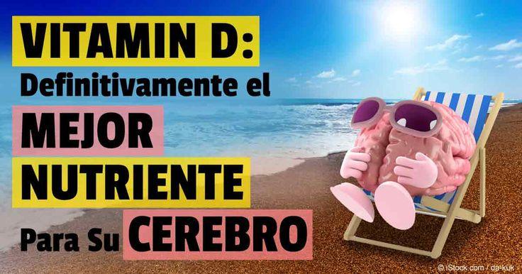 La deficiencia de vitamina D es frecuente en los pacientes con esclerosis múltiple y enfermedades neurológicas, y también está vinculado en los ataques de asma. http://articulos.mercola.com/sitios/articulos/archivo/2014/11/17/deficiencia-de-vitamina-d-asma-y-esclerosis-multiple.aspx