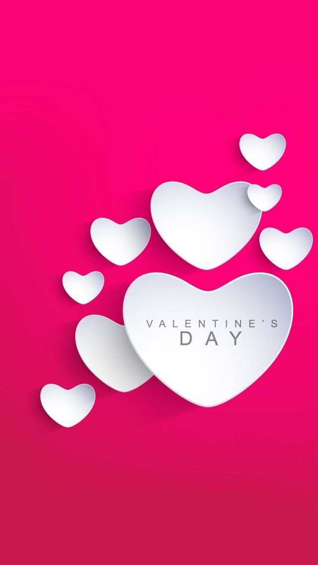 Photo Collection Cute Romantic Hearts Valentine