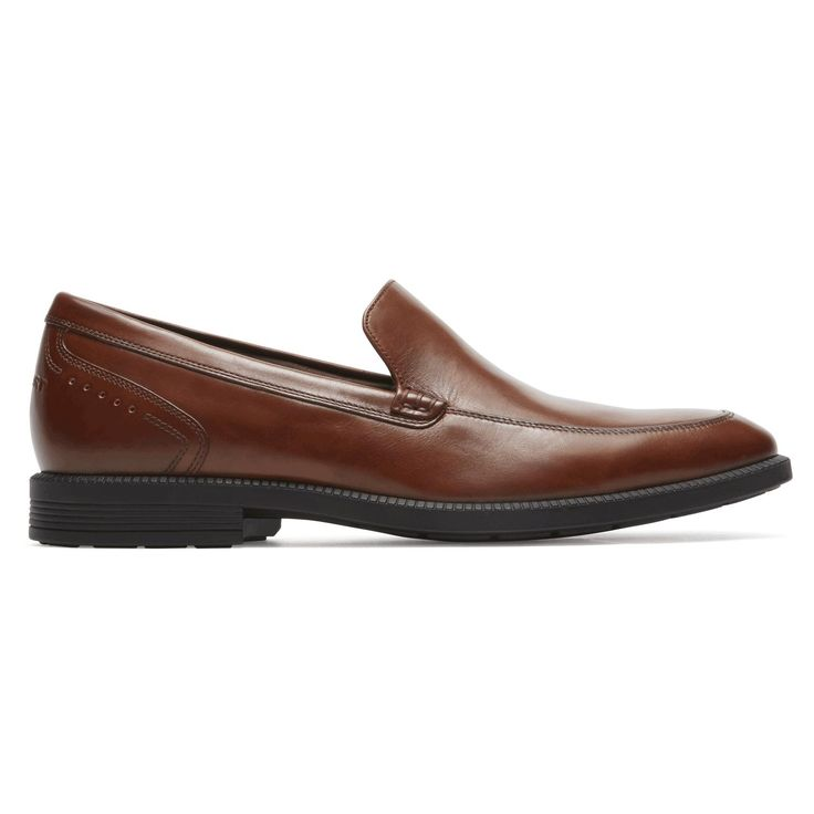 Mens Bennet Lane 4 Tassel Navy Boat Shoes Rockport View Sale Online Quality From China Cheap Shop For Online xZIAukF