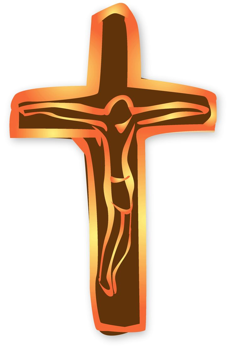 178 best he died on the cross cross images on pinterest