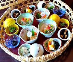 「煮ごめ 小鉢」の画像検索結果