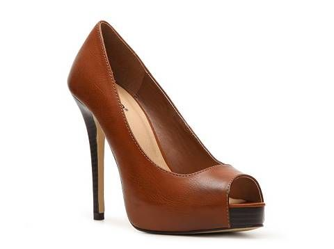Black Aldo Unadon Pump Women 9913990