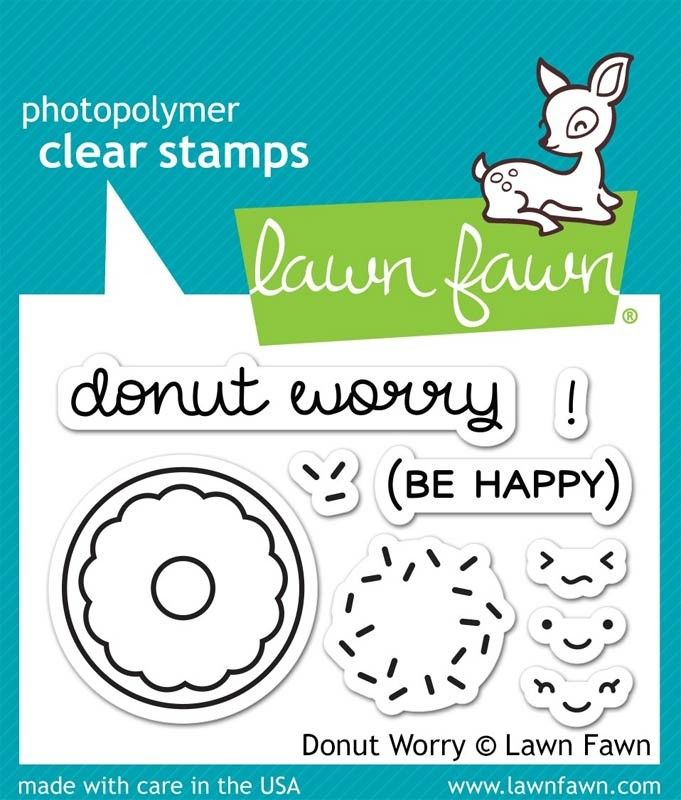 Top 25 Ideas About Clear Stamps On Pinterest Stamp
