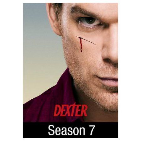 Dexter: Swim Deep (Season 7: Ep. 5) (2012)