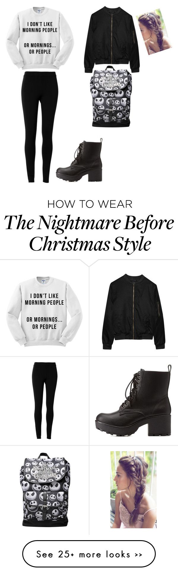 """""""Cute but comfy"""" by fashion-2003 on Polyvore featuring Alygne, Max Studio and Charlotte Russe"""