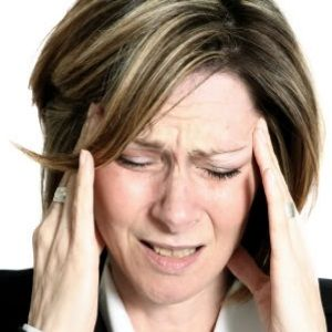 NATURAL CURE FOR MIGRAINES @Mary Powers Powers Powers Dalton  This site has a lot of awesome information!!  ;)