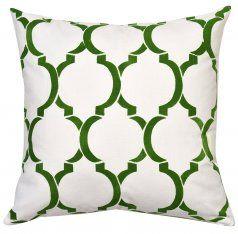 Марокканский-Сон-поделки-дизайнер-подушки