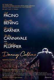 Afbeeldingsresultaat voor 'Danny Collins' film