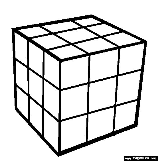25  best ideas about rubric cube on pinterest