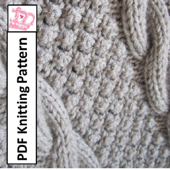 Knit Throw Pillow Cover Pattern : 17 Best images about Pillow Cover Knitting Patterns on Pinterest Knit patterns, Christmas ...