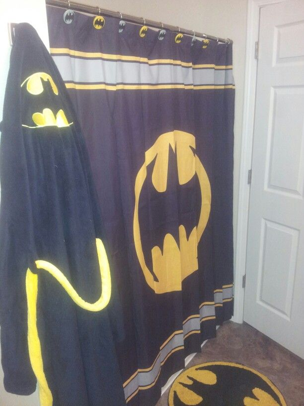 17 best ideas about Batman Bathroom – Batman Bathroom Accessories