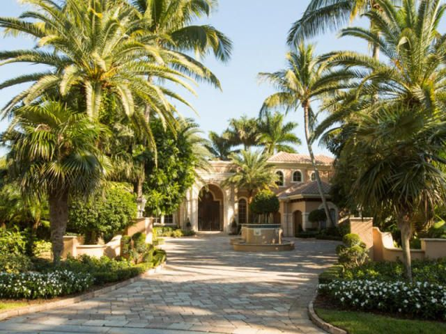 palm beach gardens fl homes for sale palm beach gardens fl real estate - Homes For Sale In Palm Beach Gardens Florida