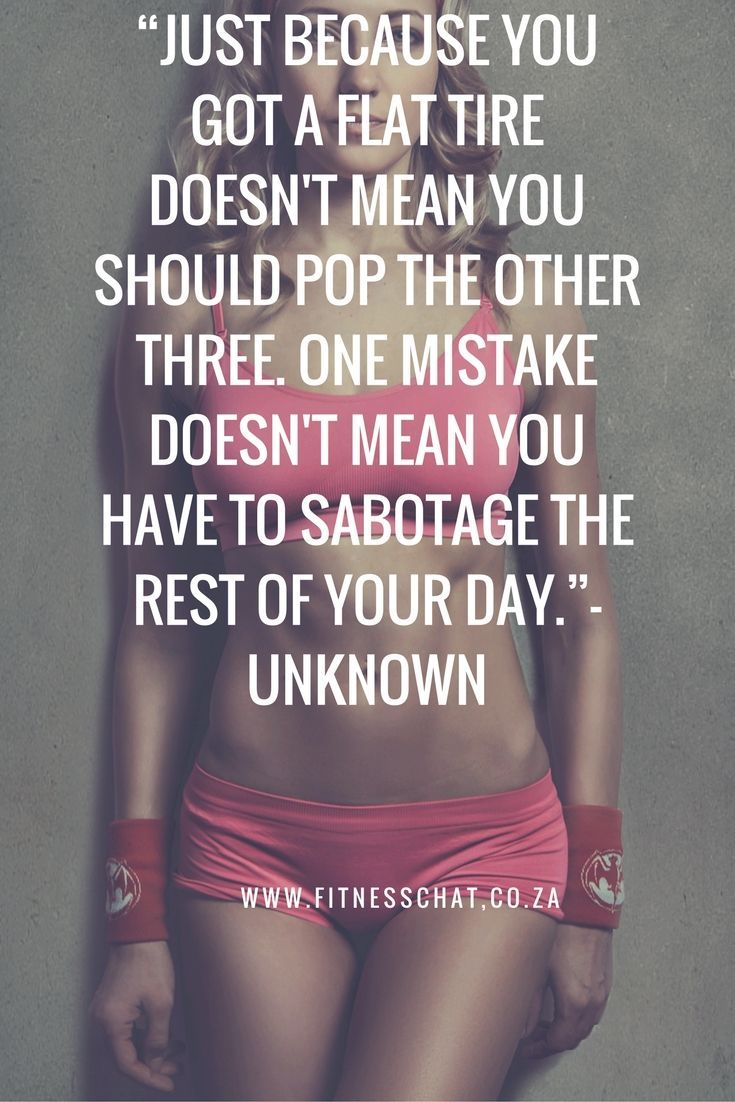 20 fitness motivational quotes with pictures