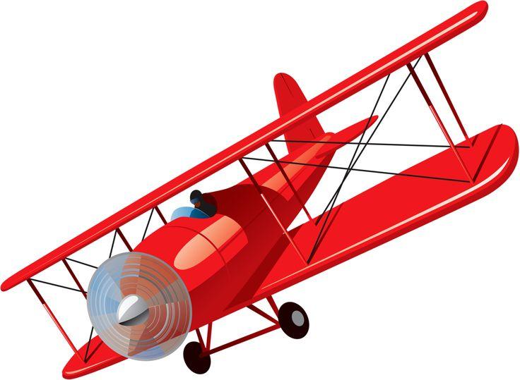 236 best trains planes rockets images on pinterest anniversary rh pinterest com