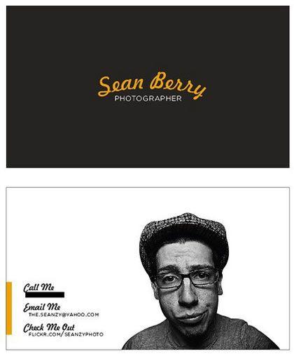 #creative #businesscard #design #inspiration #graphicdesign