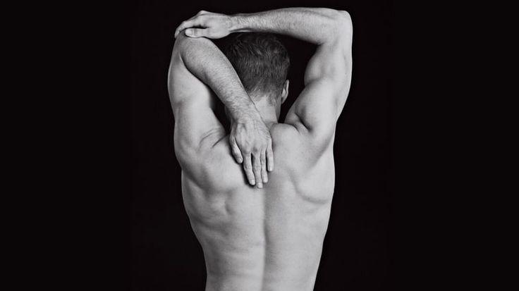 Men's Health & Fitness Tips, Advice | Men's Journal