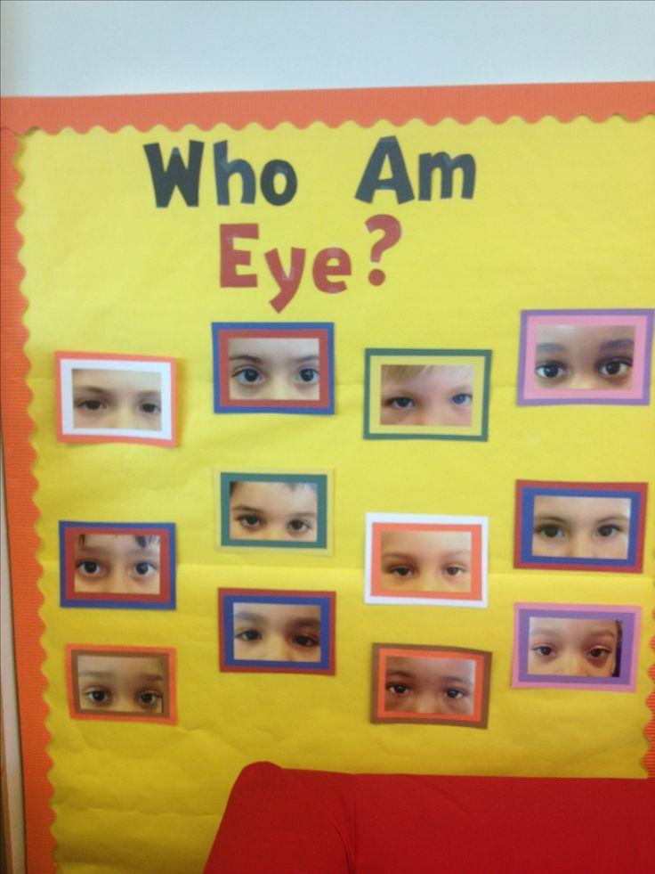 Image result for infant room bulletin boards